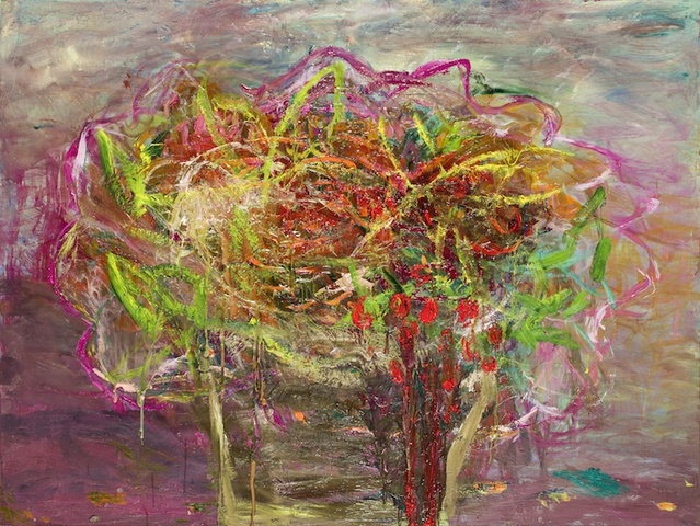 <div class=&#34;artist&#34;><strong>Nanna Susi</strong></div><div class=&#34;title&#34;><em>Garden of the Branching Paths</em>, 2017</div>